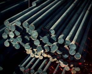 Инструментальная сталь, Инструментальный круг, Инструментальные круги, Круг инструментальной, Круги инструментальные, Круг инструментальный, Купить инструментальный круг, Инструментальный стальной круг, Заказать сталь инструментальную, Купить инструментальный круг, Инструментальная сталь круг, Инструментальная сталь круги