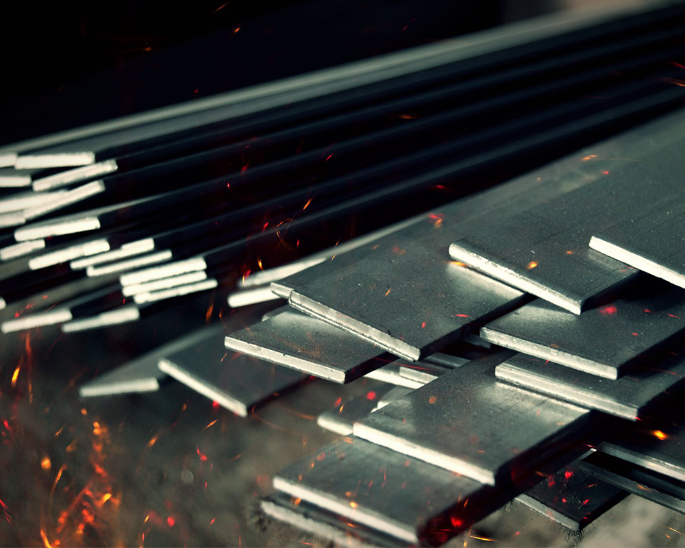 Полоса купить, Стальные полосы, Полоса стальная, Полоса металлическая, Сталь полосовая, Металлическая полоса купить, Купить металлическую полосу, Полоса металлическая купить, Купить полосу стальную, Купить стальную полосу, Стальная полоса купить, Полоса стальная цена, Цены на полосу стальную