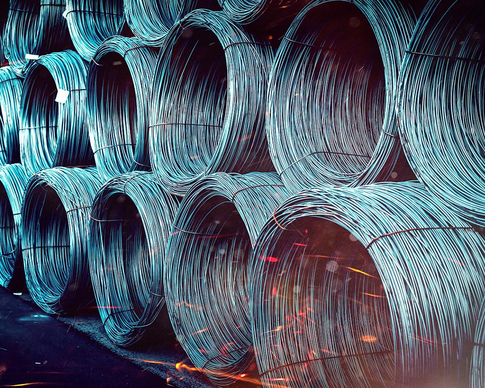 Цена катанка стальная, Цены на стальную катанку, Цены на катанку стальную, Стальная катанка цена, Катанка стальная цена, Катанка стальная купить, Купить стальную катанку, Купить катанку стальную, Катанка стальная 8, Стальная катанка 8 мм, Катанка стальная 6 мм, Стальная катанка 6 мм, Катанка стальная 8 мм, Катанка стальна в Нижнем Новгороде
