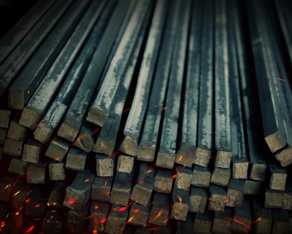 Квадрат стальной цена, Квадрат стальной, Купить квадрат стальной, Стальной квадрат Нижний новгород, Стальной квадрат горячекатаный, Цены на стальной квадрат, Квадрат стальной цена, Стальной квадрат купить в Нижнем Новгороде, Квадрат стальной цена за метр