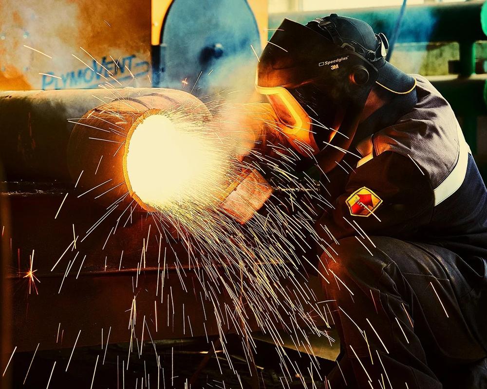 резка металла, резка металла плазмой, резка листового металла, резка металла газом, резка лазером металла, плазменная резка металла, резка металла Нижний Новгород